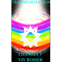 Changes (Book 3) - Transformation (English Edition)