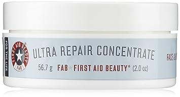 Ultra Repair Intensive Lip Balm by First Aid Beauty #16