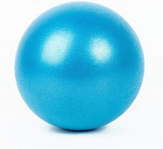 Duradero Mini pelota de ejercicio de 9 pulgadas, pelota pequeña ...