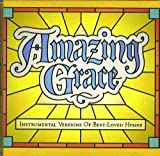Amazing Grace by N/A (1999-01-01)