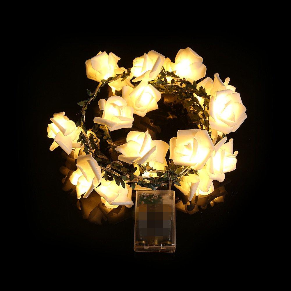 Liquidación de venta. Guirnalda de luces LEEDY Special 20 ...
