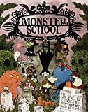 Image of Monster School