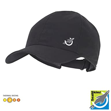 017c1a4ebaa Image Unavailable. Image not available for. Colour  SealSkinz Waterproof Cap  ...