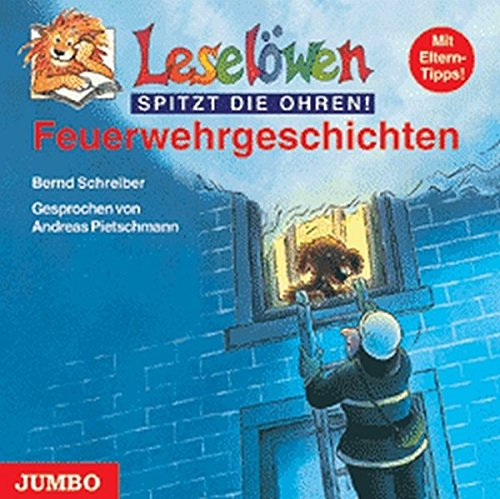 leselwen-feuerwehrgeschichten-cd