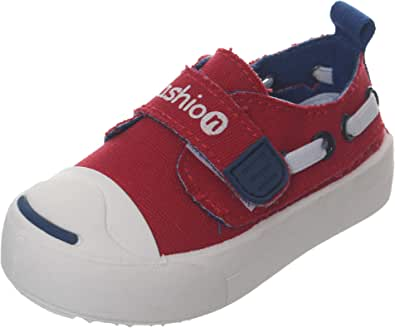 Toobaco Brs-228 Shoes For Unisex