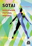 Sotai: Reeducación postural integral (Salud)