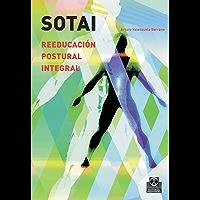 Sotai: Reeducación postural integral (Salud nº 1)