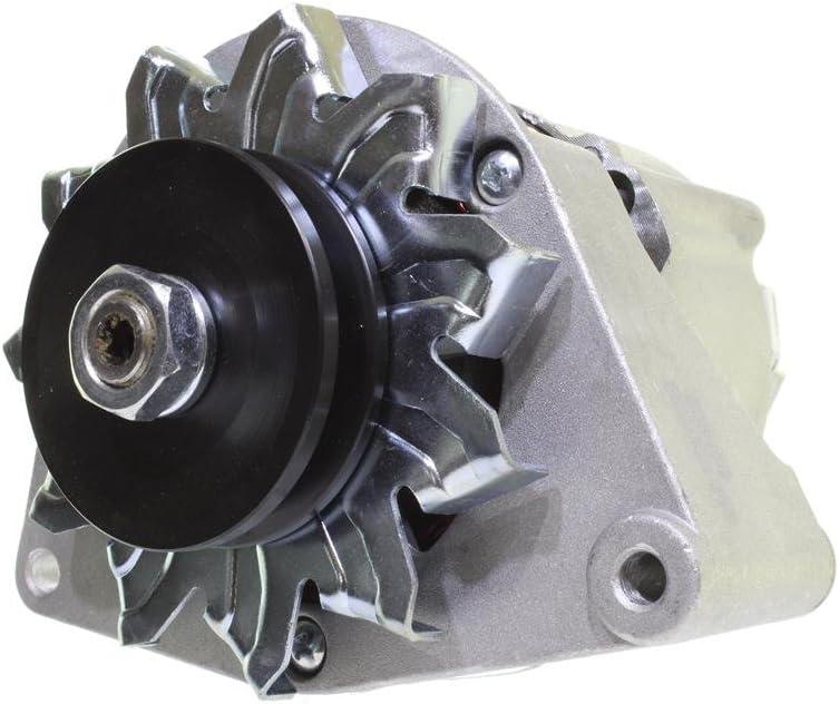 ALANKO 10441494 Generator