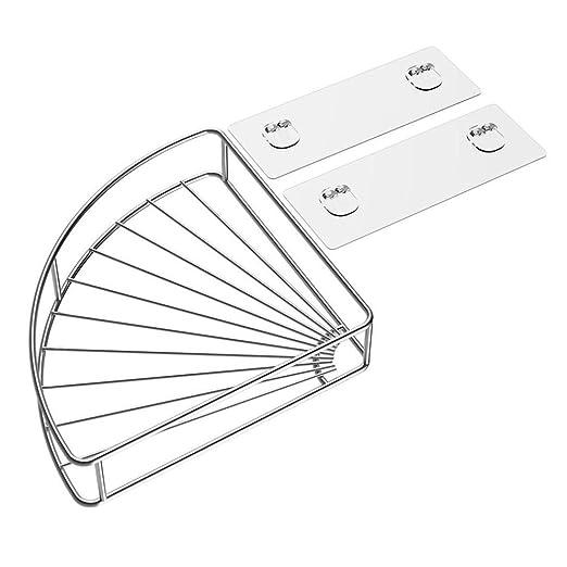 Mainstays Ceiling Fan Wiring Diagram