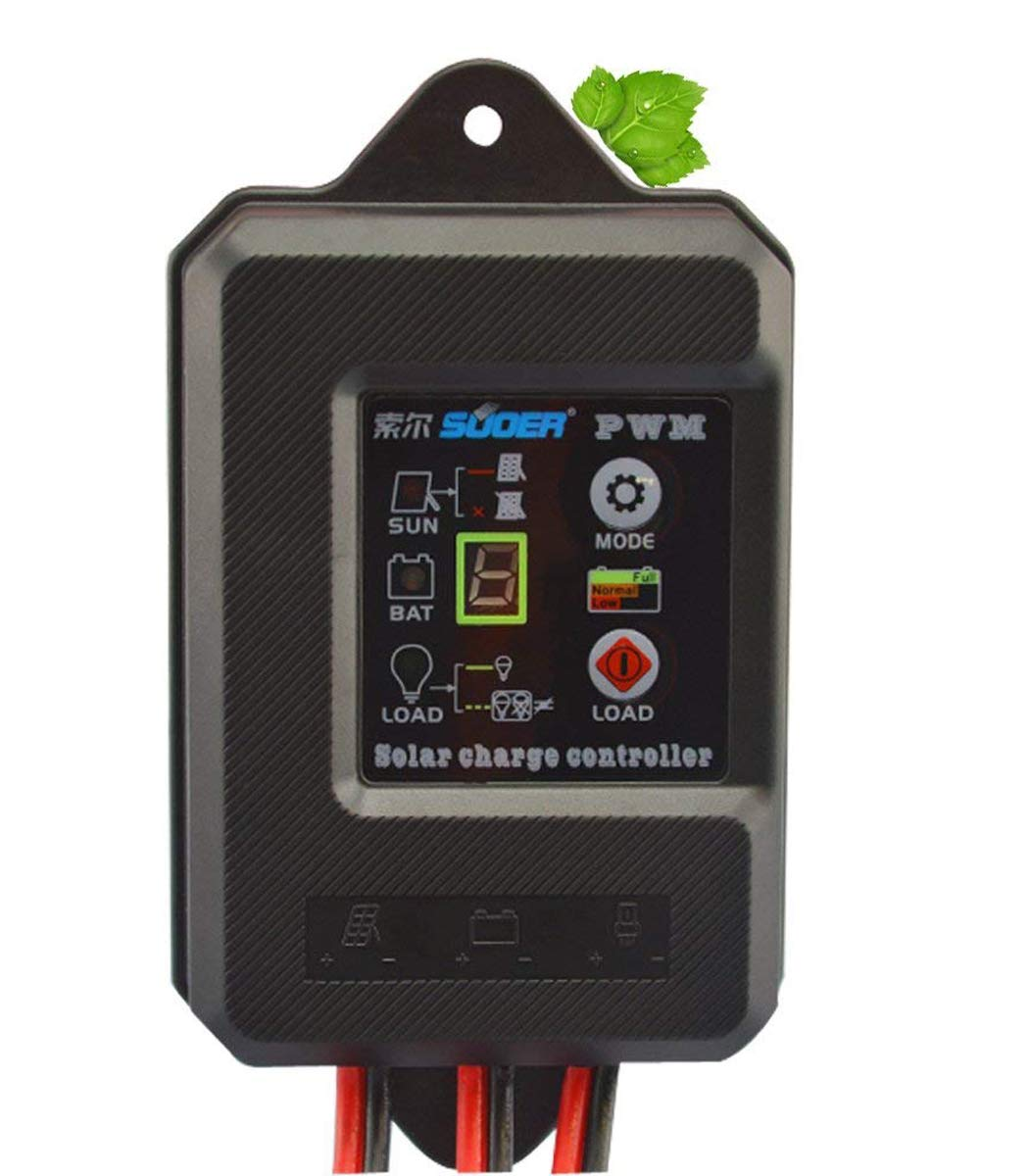 12V 7.2Ah Compatible Battery Replacement for Werker WKA12-7F2 by UPSBatteryCenter/®