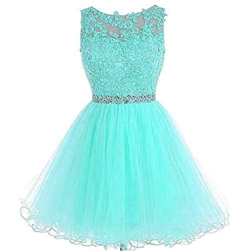 Light Pink Quinceanera Dresses: Amazon.com