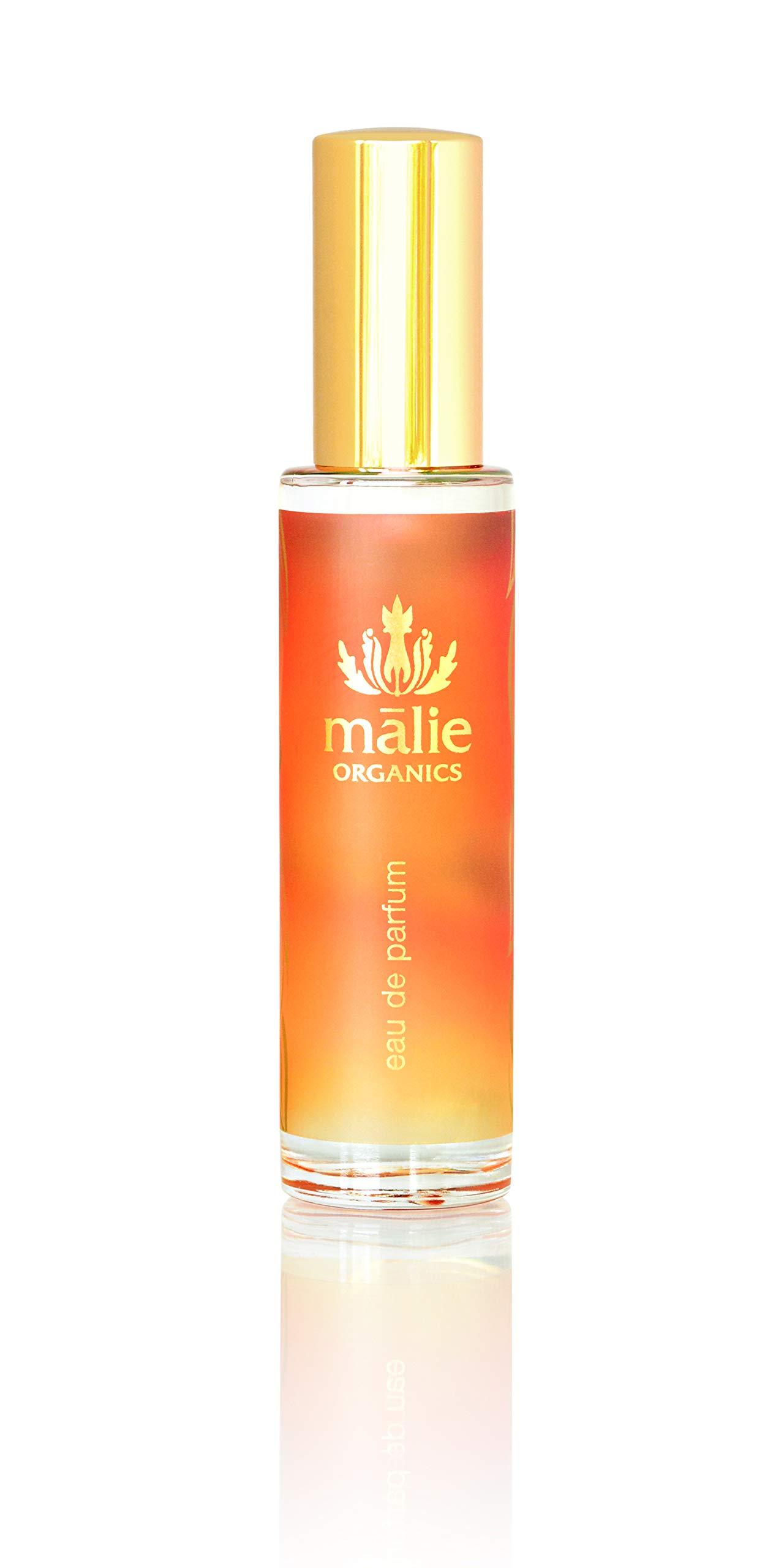 Malie Organics Eau de Parfum - Mango Nectar