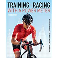 Allen, H: Training and Racing with a Power