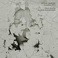 Mahler: Sinfonie Nr. 6