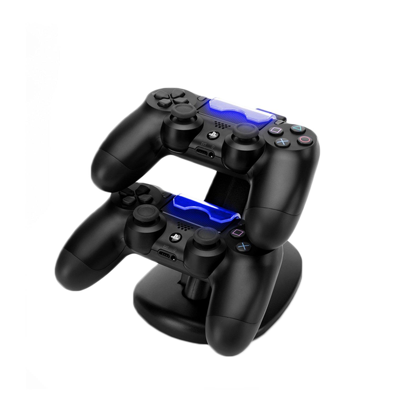 Gaming Accessories,Amazon.com