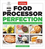 America's Test Kitchen (Author)Release Date: May 2, 2017Buy new: $19.95$11.20