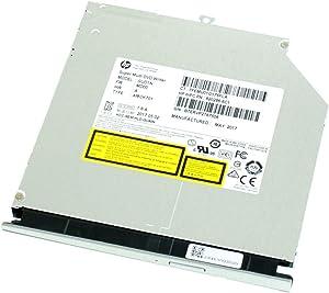 New Genuine HP Probook 450 G3 Super Multi DVD Writer 828425-001