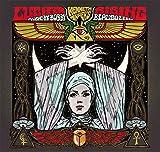 Lucifer Rising: Soundtrack