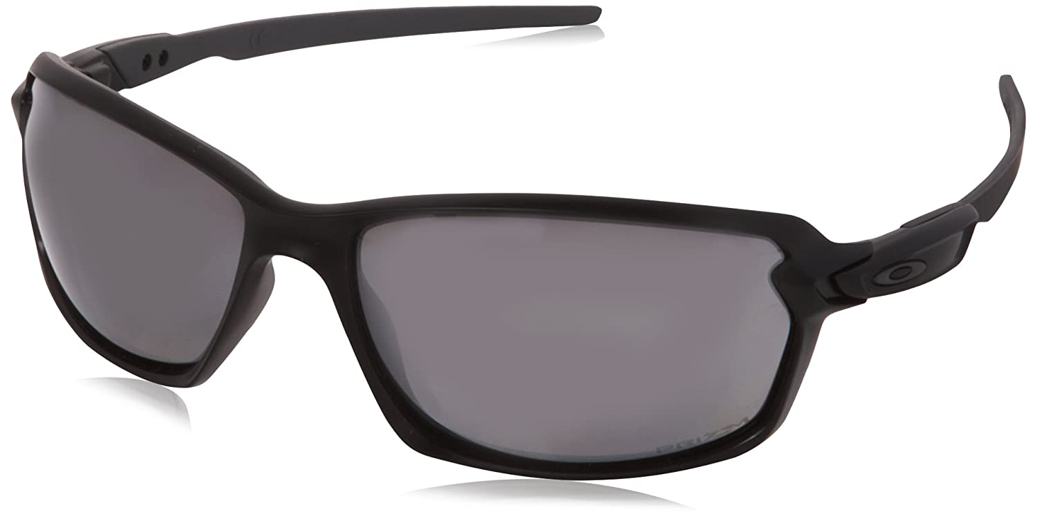7439fecbf05 Oakley Men s Carbon Shift 930208 Sunglasses