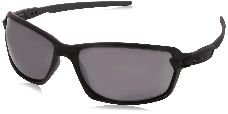 Oakley(オークリー) CARBON SHIFT PRIZM POLARIZED サングラス OO9302-0862 Matte Black/Prizm Black Polarized B06XY8RFR2