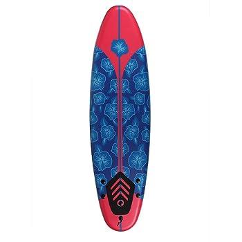 North Gear Surfing Thruster Surfboard