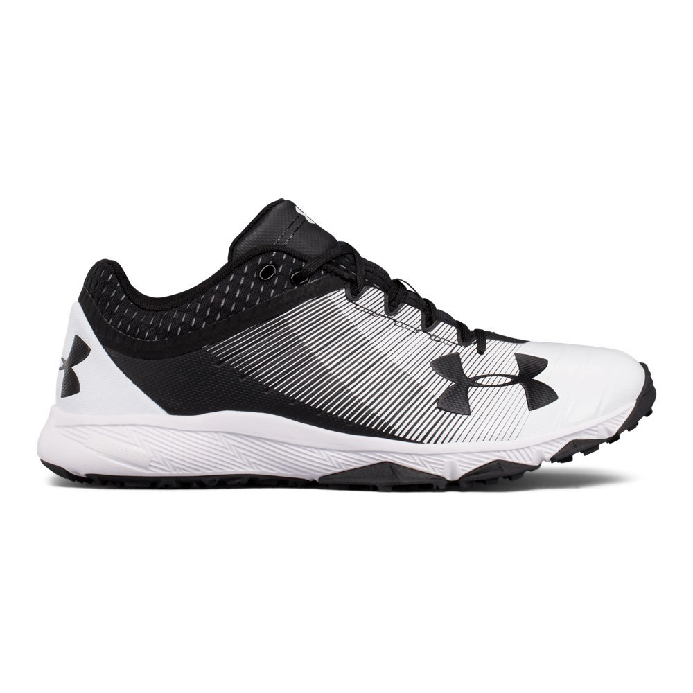 Under Armour UA Yard Trainer 13 Black by Under Armour