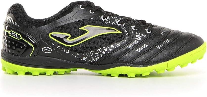 JOMA SPORT - Zapatillas de fútbol Sala de Cuero para Hombre ...