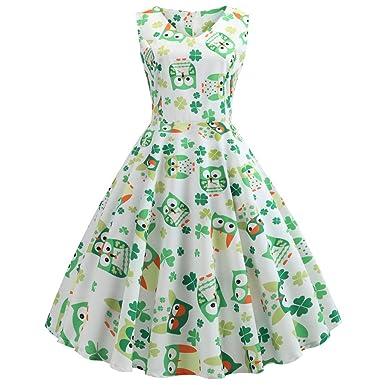 a6c41ee5b95 Botrong Dress for Women