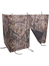 Amazon Ca Tree Stand Accessories Sports Amp Outdoors