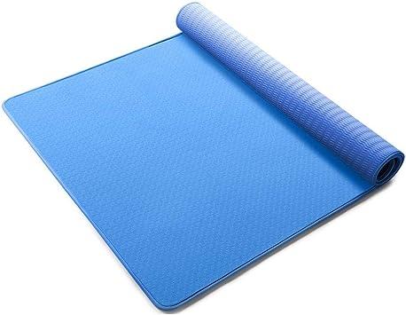 Esterilla de Yoga 2 mts de Liuxiaomiao