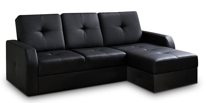 schlafsofa online kaufen schlafsofa with schlafsofa online kaufen cheap wunderbar brhl. Black Bedroom Furniture Sets. Home Design Ideas