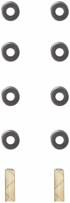 Fel-Pro SS 70373 Valve Stem Seal Set