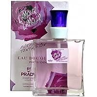 L'Amour L'Amour - Parfum femme Générique Grande Marque - 100 ml EDT