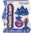 Kinetic Sand The One and Only, 1lb Shimmering Blue Sapphire Magic Sand for Ages 3 and Up