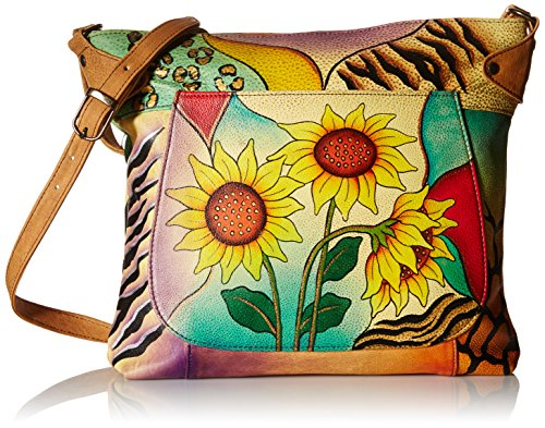 anuschka-anna-by-handpainted-leather-medium-convertible-tote-sunflower-safari