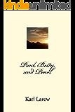 Paul, Betty, And Pearl (Paul's Three Wars Book 1)
