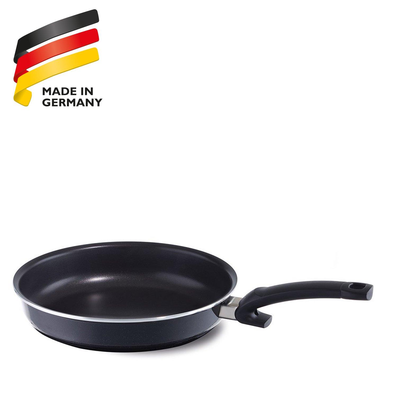 Fissler 14720124100 Protect emax Premium - Sartén (24 cm)