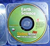 Glencoe Earth Science Student Works Plus Version 2.0 DVD-ROM *Textbook*Audio*Workbooks*More!