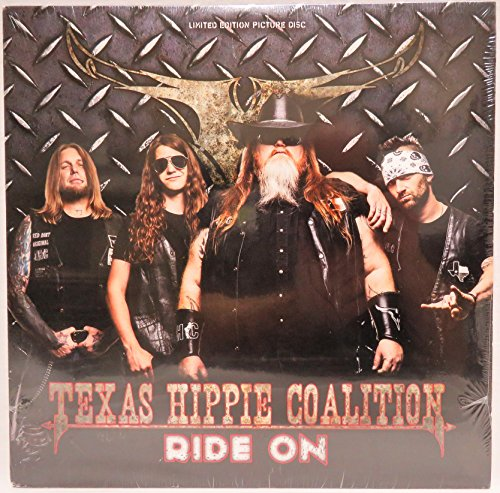 texas-hippie-coalition-ride-on-limited-edition-picture-disc