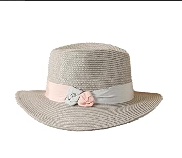Image Unavailable. Image not available for. Color  Dig dog bone Women s Hat  Bowknot Pure Color Spring ... bd9fefee2511
