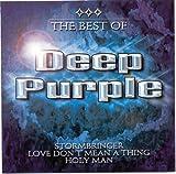 Best of Deep Purple by Deep Purple