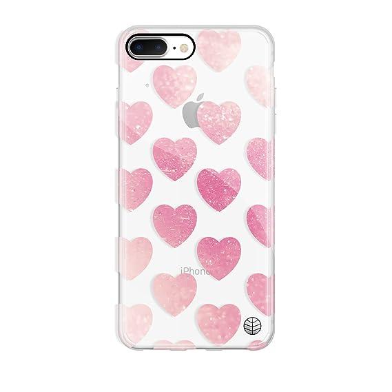 akna phone case iphone 8 plus
