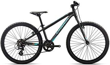 Orbea MX 24 XC Niños Bicicleta 24 pulgadas 8 velocidades ...