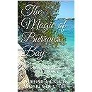 The Magic of Burrows Bay (A Burrows Bay Romance Book 1)