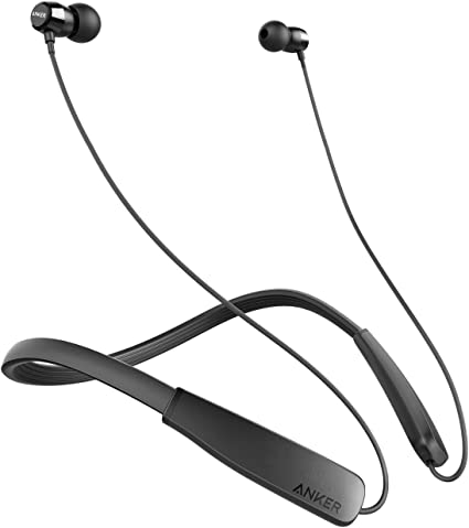 cuffie wireless anker