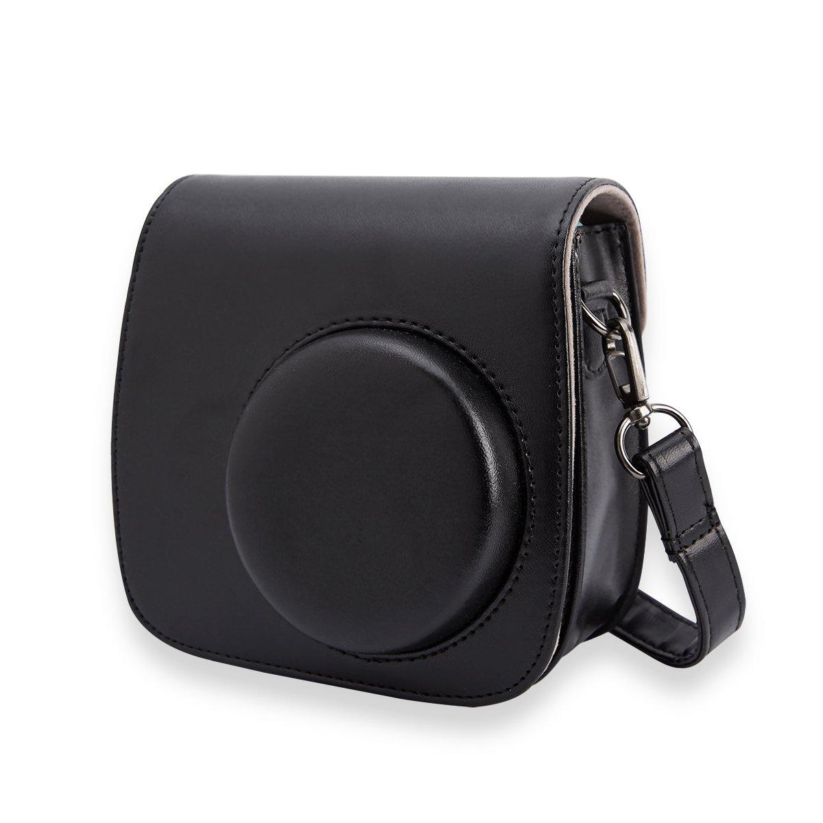 Green, Black K 5 for Pantex 645D K 500 K 3 K x DSLR Camera and Screen Protector and Mini Tripod K 7 K r K 50 K20D K 5 II K 5 Iis K 30 Sparta Travel Nylon Backpack Bag