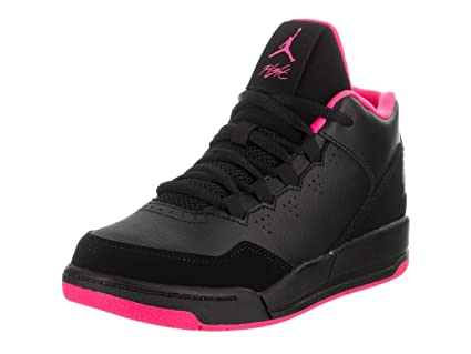 2299468964 Amazon.com: [437373-106] AIR Jordan Jordan True Crew Adults Unisex ...