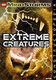 Lego Mindstorms Extreme Creatures