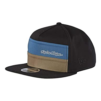 Troy Lee Designs Corsa Snapback Hat at Amazon Men s Clothing store  2a3313f65cf