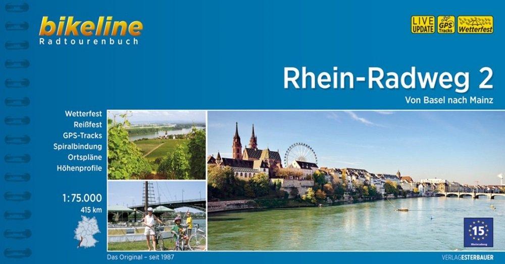 rhein-radweg-2-basel-mainz-bike-380